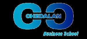 Logo chedalan cabecera