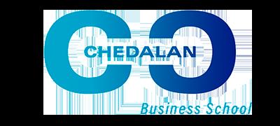 Chedalan logo